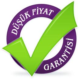 Ankara'da En uygun fiyat garantisi