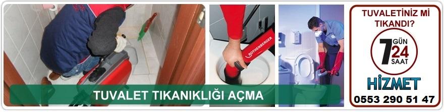 tuvalet-acma1
